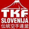 TKF Slovenija